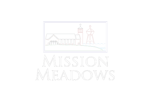 Mission  Meadows