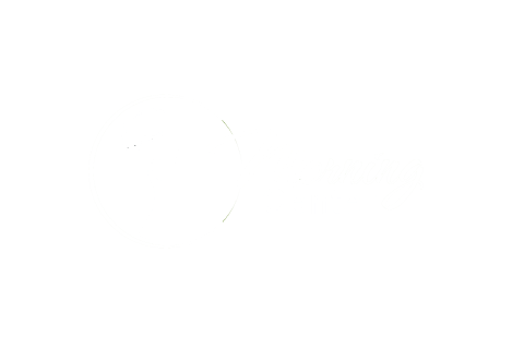 The Morning Center